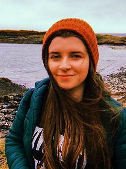 Rhona Boyle, Milton of Campsie, Campsie Fest, St. Andrews Festival, Scotland
