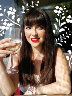 Penny Trevlopoulou, illustrator, graphic designer, Milton of Campsie, Campsie Fest, St. Andrews Festival, Scotland