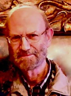 J. Wallace Hinton, Milton of Campsie, Campsie Fest, St. Andrews Festival, Scotland